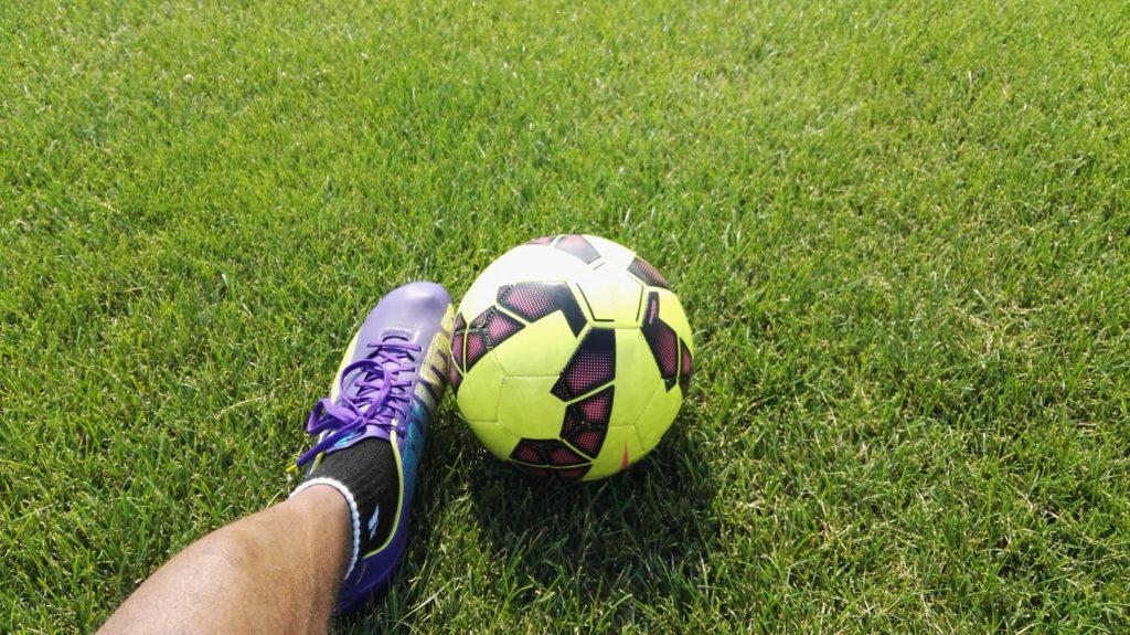 Registrasi Taruhan Di Agen Judi Bola
